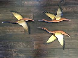 wall arts flying geese wall art 3 flying geese ducks wall art wood metal mid on flying geese wall art metal with wall arts flying geese wall art medium size of flying geese wall