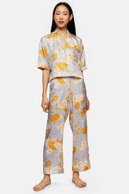 <b>Lingerie</b> & <b>Sleepwear</b> | <b>Clothing</b> | Topshop