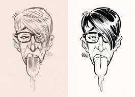 Hipster Drawings Hipster Sketches Barca Fontanacountryinn Com