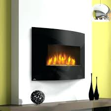 wall mount electric fireplace canadian tire northwest mounted reviews napoleon rockingham wall mounted electric fireplace reviews