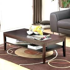 japanese sitting table tea table furniture living room furniture us philosophizing furniture small apartment style wooden