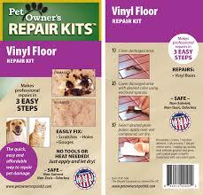 incredible repair vinyl floor vinyl floor repair kit houses flooring picture ideas blogule