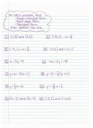 Worksheet Template : Kindergarten Basic Algebra Worksheets Math ...