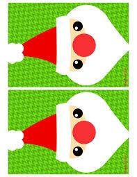 eos lip balm santa and snowman gift idea real housemoms save