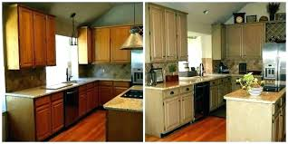 cost to spray kitchen cabinets painting kitchen cabinets cost spray paint kitchen cabinets cost cost to