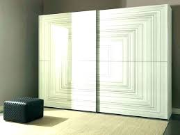 frosted glass closet doors modern frosted glass sliding doors glass closet doors choice image doors design modern bathrooms by design woodford