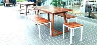 patio furniture los angeles