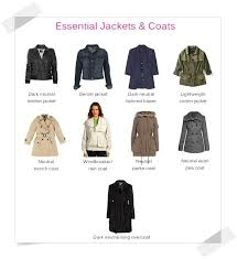 womens jackets ping tips fashion advice on ing wearing womens coats and jackets how to select the right jacket and coat that fits your
