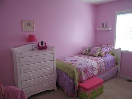 Small Pink Bedroom Purple Bedrooms Purple Dark Home Decor Modern World Home Interior