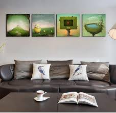 living room multi panel wall art diy 3 piece canvas art 2 piece intended on 3 panel wall art diy with photo gallery of multi panel wall art viewing 16 of 19 photos