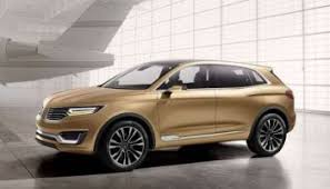 2018 lincoln town car release date. contemporary lincoln 2018 lincoln mkx redesign price to lincoln town car release date n