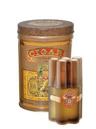 <b>Cigar</b> By <b>Remy Latour</b> - Perfume X | Perfume, <b>Cigars</b>, Fragrance