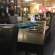 Webb s Furniture 10 Reviews Furniture Stores 2074 Fort