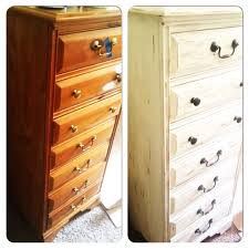 DIY Chalk Paint Furniture DIY Diaries