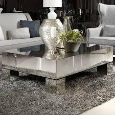Small Picture Mirror Coffee Table Australia Home Decorating Interior Design