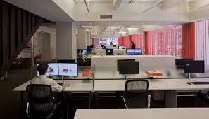 office interiors magazine. Office Interior Magazine With Fresh Interiors 5  Wonderful Office Interiors Magazine E