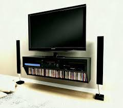 furniture lcd tv wall mount target mounts