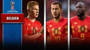 Wm 2021 belgien kader weitere mannschaften video. Belgien Vereinsprofil Transfermarkt