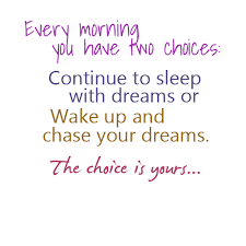 Sleep And Dream Quotes Best of Quotes About Dreams Sleep 24 Quotes