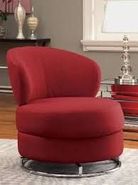 affordable chairs for living room. living room:occasional seating room designer occasional chairs inexpensive upholstered affordable accent for u