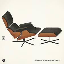 charles ray furniture. eamesloungecharlesrayeames1956 u201c charles ray furniture m