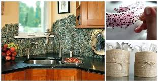 diy home decor projects on a budget easy that will simplify your kitchen 7 is wide