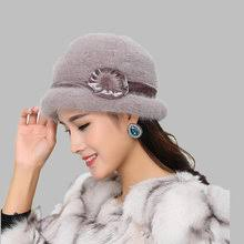 Best value <b>Camel Hat</b> – Great deals on <b>Camel Hat</b> from global ...