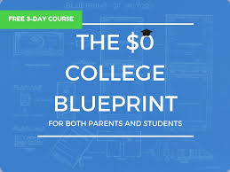 colleges and universities in washington wa get the 3 strategies you need to graduate from college 0 in student loan debt
