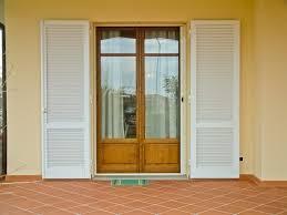 french doors with s for popular french door oak medium romana