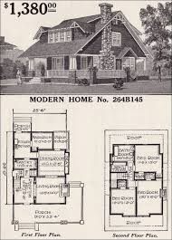 sears house plans awesome sears house plans elegant small barn house plans unique free floor gallery