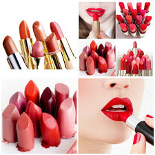 pack of 12 lakme matte lipstick