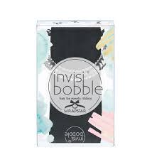 <b>invisibobble</b>® <b>WRAPSTAR Snake</b> It Off (Pack of 6) - New Flag UK ...