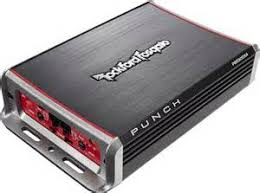 similiar roclford fosgate keywords rockford fosgate punch pbr300x4 4 channel amplifier car toyz
