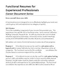 Accounting Technician Resume – Resume Ideas