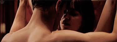 50 shades of grey gifs. category: 50 shades of grey movie, anastasia steele, dakota johnson, fifty grey, gif, jamie dornan tags: christian 0 comments gifs r