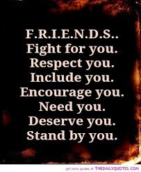 Friends Quotes And Sayings 100 Amazing Friendship Quotes And Sayings Android Apps On Google Play Quotes