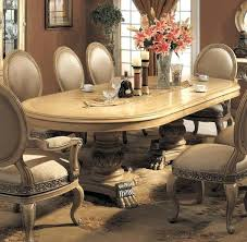 inch round table seats ivory dining pier e chandelier glass top set parsons 60 30 x inch round table