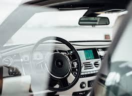 windshield repair st louis why choose 7 star st louis