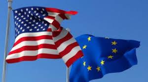 Image result for رسوایی اخلاقی سیاستمداران غربی از پارلمان اروپا به کنگره آمریکا رسید