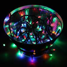 <b>Гирлянда светодиодная Neon</b>-<b>Night Твинкл Лайт</b> 160 <b>LED</b> ...