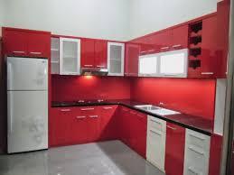 jual kitchen set termurah di solo hp 085 235 444 937 wa tlpn bisa bayar di tempat hubungi 085 235 444 937 wa tlp jual mebel solo mebel solo furniture