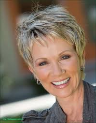 Hairstyles Short Haircuts For Wavy Hair Over 50 Most Amazing Edgy