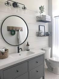 Bathroom: лучшие изображения (33) | Интерьер, Дизайн ванной ...