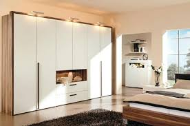 bedroom cabinets designs. Built In Bedroom Cabinets Cabinet For Bathroom Designs Design Wall Units Inspiring O
