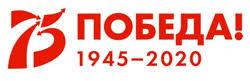 «<b>Портрет Дориана Грея</b>» | Курский драматический театр им ...