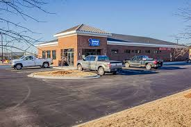 To help america's workers preserve and protect the vitally important things they work so hard to build. Doctors Care Opens New Lexington Location Doctors Care