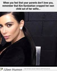 Kim Kardashian Quotes Amazing Kim Kardashian Everyone Funny Pictures Quotes Pics Photos