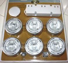 under cabinet lighting 2 cabinet lighting 2