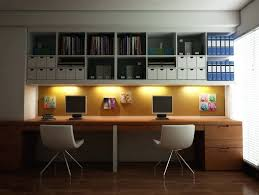 two person computer desk two person computer desk uk