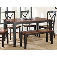 awesome 30 x 60 dining table new fabulous room best tables drop leaf and at 30 x 48 x 30 dining table ideas